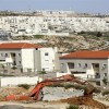 i24 News: Housing minister: Settlement building never stops.