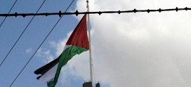 Fatah And Hamas Reconciliation: Rushing To Judgment